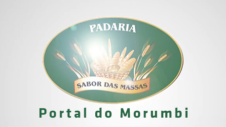 Sabor das Massas Portal do Morumbi