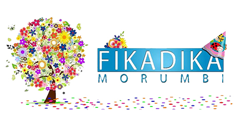 FikaDika comemora um ano de vida