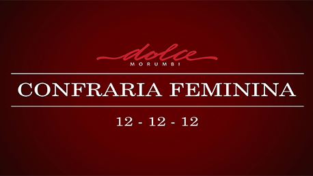 Conheça a Confraria Feminina mais badalada do bairro do Morumbi.