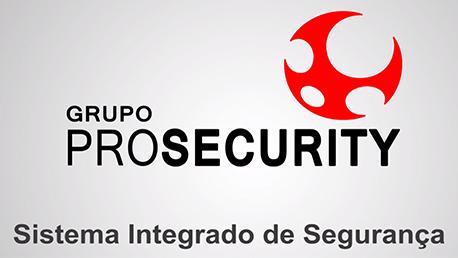 Pro Security promove a  segurança de diversos condomínios