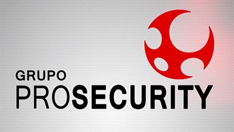 Profissionais falam sobre procedimentos de segurança