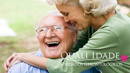 Descubra os produtos indicados para a melhor idade