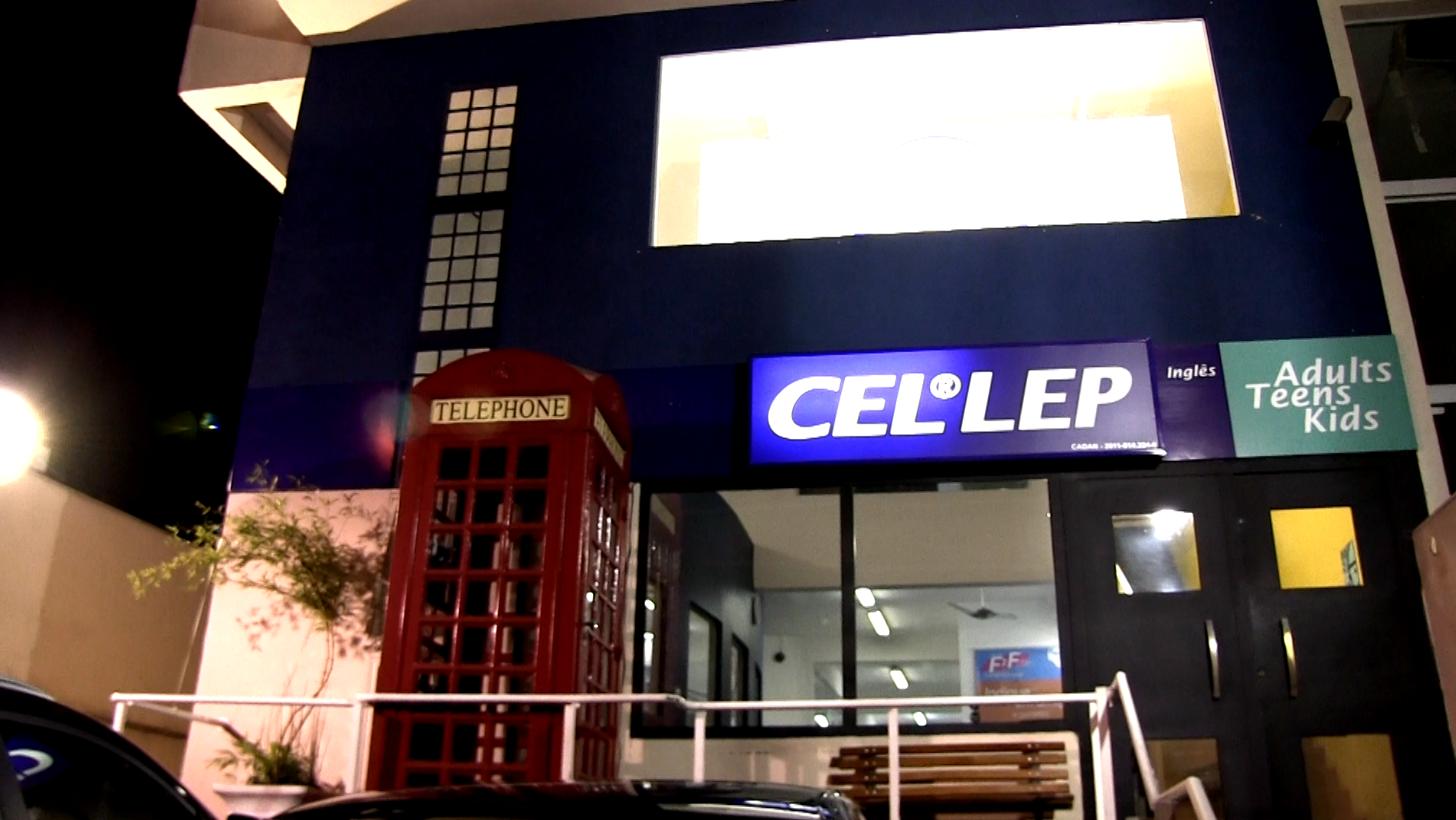 CEL-LEP oferece cursos em julho e abertura aos sábados