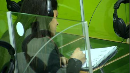 CEL-LEP comprova pioneirismo no ensino de idiomas e oferece condições exclusivas para 2014