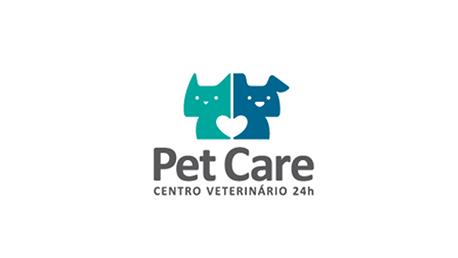 Pet Care realiza a primeira cirurgia cardíaca feita em cães
